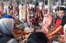 Prospek BEEF hingga JPFA di Tengah Kenaikan Harga Daging Sapi