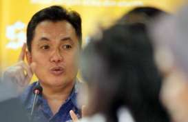 Pemerintah Buka Pendaftaran Seleksi Calon Kepala dan Komite BPH Migas
