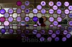 AAJI: Kinerja Bancassurance Sangat Bergantung pada…
