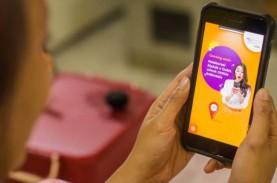 Layanan Iklan Digital Terintegrasi, Telkomsel dan…