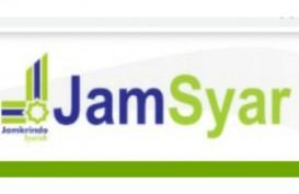 Jamkrindo Jamin 564.823 Debitur Kredit Modal Kerja dalam Program PEN