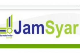 Jamkrindo Jamin 564.823 Debitur Kredit Modal Kerja…