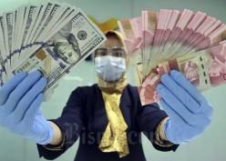 Nilai Tukar Rupiah Terhadap Dolar AS Hari Ini, 26 Januari 2021