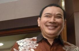 Soal Gugatan Tommy Soeharto, Bos CMNP Tegaskan Tak Terkait