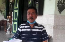 Sultan HB X Pecat 2 Adik Tirinya, Pangeran Keraton Yogyakarta: Tak Mungkin Berontak