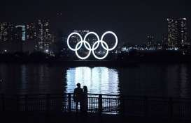 Jelang Olimpiade Tokyo, Tim Medis yang Bertugas Kian Khawatir