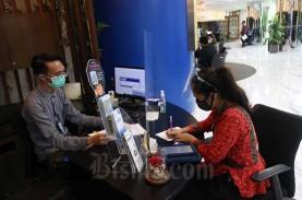 7 Fakta Sri Bintang Pamungkas Gugat BCA Rp10 Miliar
