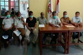 Ujaran Rasis, Masyarakat Batak di Papua Minta Polisi…