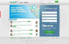 Friendster jadi Trending Topik di Twitter, Pengguna Nostalgia