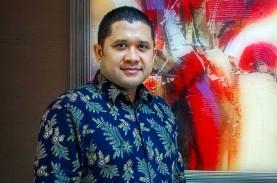 Kontraksi Ekonomi Indonesia Relatif Lebih Baik di…