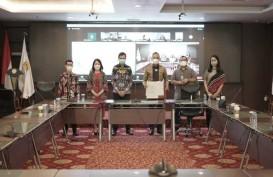 Hipmi Gandeng House of Indonesia Sydney Buka Akses Ekspor UMKM ke Australia