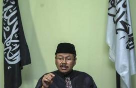 Mirip Kasus PKI, DPR Berencana Larang Eks HTI Ikut Pemilu