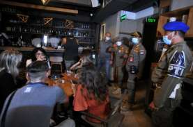 Perumahan Pekerja di Bali Berpotensi Berlanjut