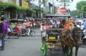 PHRI Berharap Pemerintah Daerah Gulirkan Relaksasi Usaha