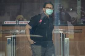 Korupsi PT Dirgantara Indonesia, KPK Panggil Eks Sekretaris…