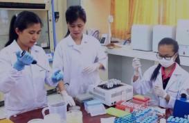 Buruan! Science Prize for Women 2021 Sediakan Hadiah US$15.000