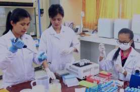 Buruan! Science Prize for Women 2021 Sediakan Hadiah…