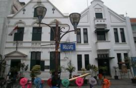 Daftar Tempat Wisata di DKI Jakarta yang Tutup Selama PSBB Ketat