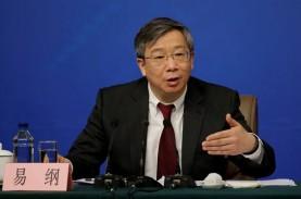 Bank Sentral China Bakal Jaga Stabilitas Pertumbuhan…