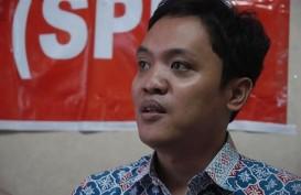 Kasus Kerumunan Rizieq Shihab, Gerindra Usul Jaksa Agung Gunakan Restorative Justice