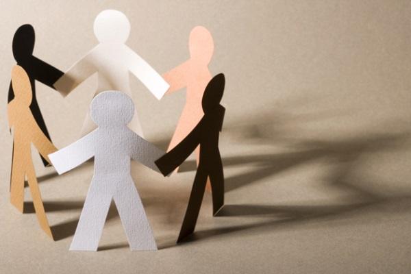 Persahabatan bisa dijaga dengan menjalin komunikasi dan saling mendukung./Ilustrasi - newsread.in