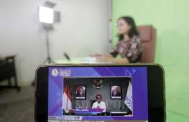 Jokowi Targetkan Investasi 2021 Rp900 Triliun, Kepala BKPM Ungkap Syaratnya