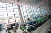 Angkasa Pura II Jelaskan Aturan Larangan Merokok di Bandara