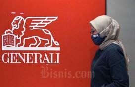 Generali Indonesia: Likuiditas Perbankan Ikut Tingkatkan Permintaan Asuransi