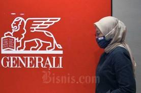 Generali Indonesia: Likuiditas Perbankan Ikut Tingkatkan…