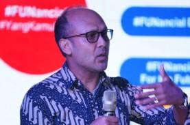 Home Credit Indonesia Rilis Layanan PayLater, Mulai…