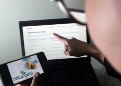 Strategi Avrist Asset Management Racik Reksa Dana Saham