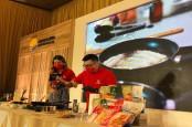 Panca Mitra Multiperdana (PMMP) Perbesar Pasar Domestik