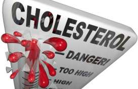 Virus Corona Butuh Kolesterol untuk Menyerang Sel dan Membentuk Mega Sel