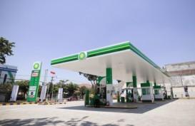 AKRA Buka Peluang Bangun Stasiun Pengisian Daya Mobil Listrik
