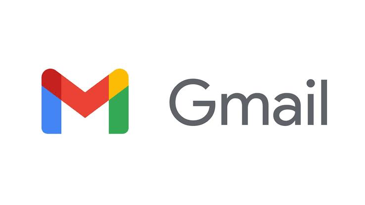 Surat elektronik yang terlalu penuh di Gmail bisa diatasi dengan cara cepat. - ilustrasi