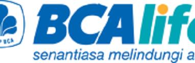 BCA Life Optimistis Kinerja Bancassurance Membaik pada 2021