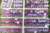 Ini Alasan Masyarakat Memilih Rumah Tapak, Bukan Apartemen