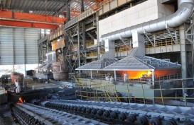 Junior Mining Company Memerlukan Dukungan