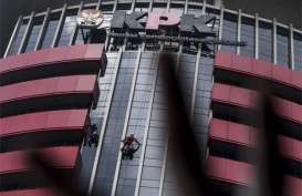 Kasus PTDI, KPK Dalami Aliran Uang di Lingkaran Setneg