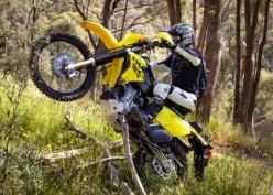 Penjualan Sepeda Motor Australia 2020 Meningkat, Skuter Melambat