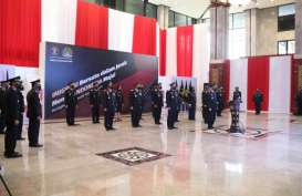 1.582 WNA Dideportasi dari Indonesia Selama Tahun 2020