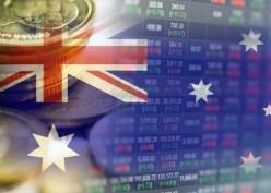 Penjualan Mobil di Australia 2020 Melambat, Ini Deretan Model Terlaris