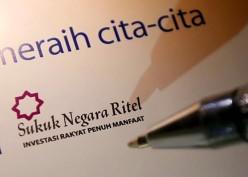Hasil Lelang Sukuk 26 Januari 2021, Pemerintah Raih Penawaran Rp23,34 Triliun