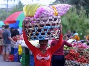 Pemerintah Memperpanjang PPKM di Pulau Jawa dan Bali Hingga 8 Februari Mendatang