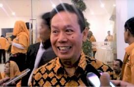 Kasus Rasisme, Polisi Jemput Tersangka Ambroncius Nababan