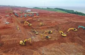Investor Ditargetkan Mulai Masuk Kawasan Industri Batang di Paruh Pertama Tahun Ini