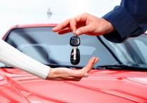 Ilustrasi leasing kendaraan bermotor/www.raceworld.tv