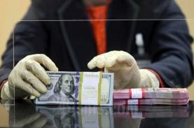 EDITORIAL : Mengawal Konsolidasi Perbankan
