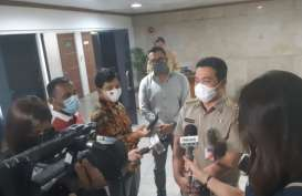 Wagub DKI Tegur Ketua DPC Gerindra Jaktim yang Minta Anies Mundur