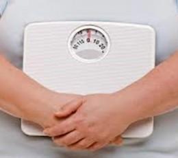 Ini Hubungan Obesitas dan Virus Corona